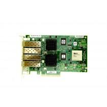 NetApp LSI7404EP Quad Port - 4Gbps SFP Full Height PCIe-x8 HBA