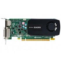 Lenovo nVidia Quadro K620 - 2GB DDR3 PCIe x16 LP
