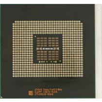 Intel XeonMP X7460 (SLG9P) 2.66Ghz Hexa (6) Core Socket 604 130W CPU