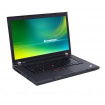 "Lenovo ThinkPad W530 15.6"" Laptop"