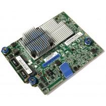 HP P440AR DL380 Gen9 Flexible 2GB Smart Array RAID Controller
