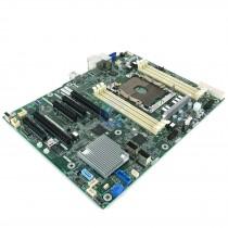 HP ProLiant ML110 Gen10 Motherboard