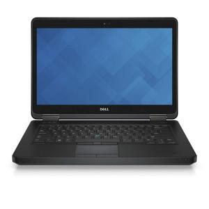 """Dell E5440 14"""" UK Keyboard"""