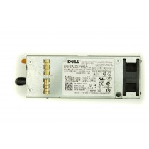 Dell PowerEdge T310 HS PSU 400W