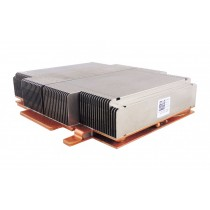 Dell PowerEdge R610 130W CPU Heatsink