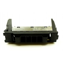 Dell PowerEdge 12G/13G Drive Blank