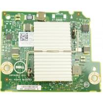 Dell 57810S-K Dual Port - 10GbE bNDC CNA