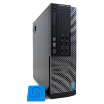 Dell OptiPlex 7020 SFF Desktop PC