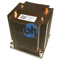Dell PowerEdge T620 Heatsink