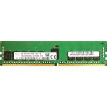 Hynix - 8GB PC4-19200T-R (DDR4-2400MHz, 1RX4)