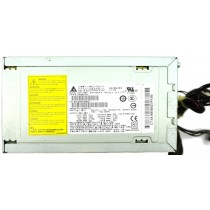 HP XW6600 PSU 650W