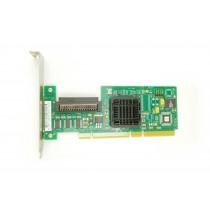 HP 20320-HP - FH PCI-X SCSI Controller