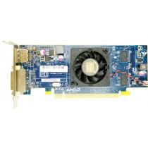 AMD Radeon HD7450 1GB GDDR3 PCIe x16 LP