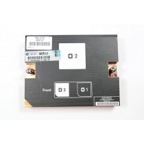 HP ProLiant BL465C G7 CPU 2 Heatsink