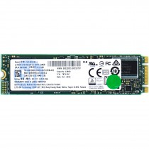 Dell (WVD60) 128GB M.2 SATA (M.2 2280) 6Gbps SSD
