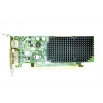 Dell ATI Radeon X1300 - 128MB DDR PCIe-x16 LP