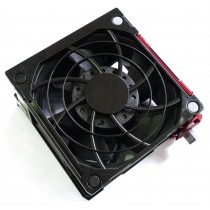 HP ProLiant ML350p Gen8 Fan Module