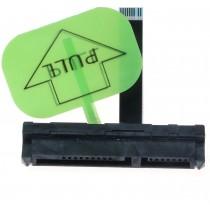 HP ProDesk 400, 600, 800 G2 Mini HDD Interposer