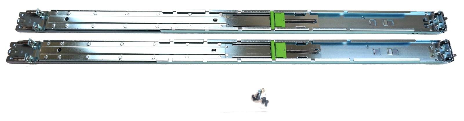 FUJITSU RX200 S7 DRIVERS WINDOWS 7 (2019)