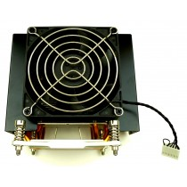 HP Z440, Z640 High End Heatsink & Fan