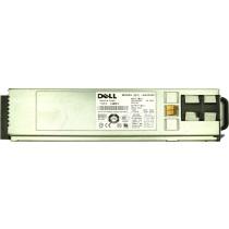 Dell 1850 HS PSU 550W
