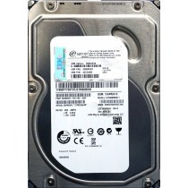 "IBM (68Y7725) 500GB SATA II (3.5"") 3Gb/s 7.2K HDD"
