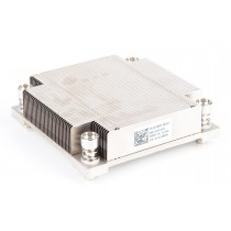 Dell PowerEdge R310 Heatsink