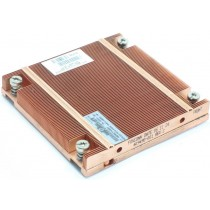 HP ProLiant BL480C G1 Heatsink