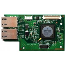 IBM BCM5709S Dual Port - 1GbE SrvMezz Ethernet