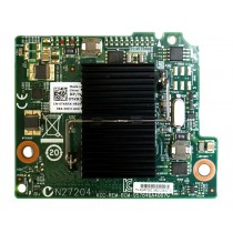 Dell 57840S-K Quad Port - 10GbE bNDC Ethernet