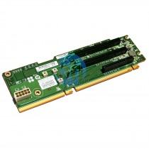 HP ProLiant DL380 Gen9, DL560 Gen9 3 Slot Secondary Riser Card