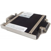 HP ProLiant BL685C G6 CPU 3/CPU 4 Heatsink