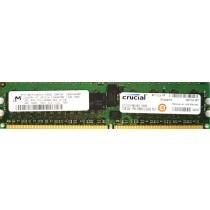 Micron - 1GB PC2-4200R (DDR2-533Mhz, 1RX4)