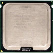 Intel Xeon 5130 (SLAGC) 2.00Ghz Dual (2) Core LGA771 65W CPU