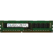 Samsung - 8GB PC3L-12800R (DDR3 Low-Power-1600Mhz, 2RX8)