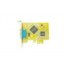 Dell Serial Port Controller - LP PCIe-x1