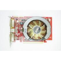 ASUS EAH3650 Top 256MB GDDR3 PCIe x16 FH