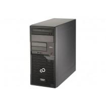 Fujitsu TX100 S3 Tower Server