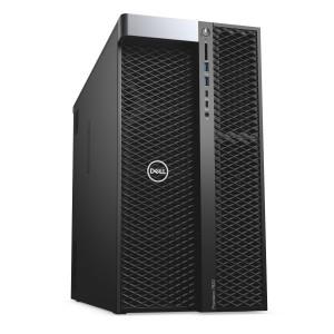 Dell Precision T7920 Workstation