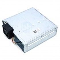 "Dell Precision T5600, T5610 5.25"" 2x SFF HDD Cage and Fan Assembly"