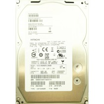 "HGST Ultrastar (HUS156060VLS600) 600GB SAS-2 (3.5"") 6Gb/s 15K HDD"
