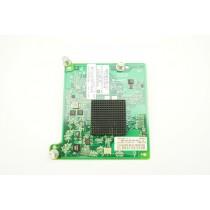 HP QMH2572 Dual Port - 8Gbs BL-c G8 Mezz HBA