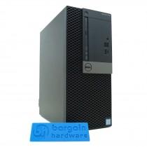 Dell OptiPlex 7050 Tower Desktop PC