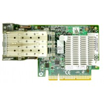 HP NC524SFP Dual Port - 10GbE SFP+ PCIe-x8 Ethernet Card