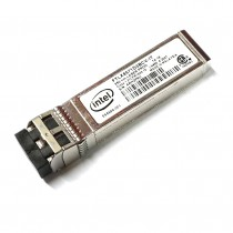 Intel FTLX8571D3BCV-IT 10Gb Ethernet SFP SR Transceiver module (X520-SR2)