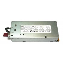 HP ProLiant ML350  G5, ML370 G5, DL380 G5, DL385 G5 HS PSU 1000W