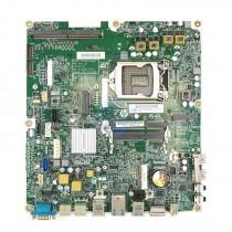 HP EliteOne 800 G1 AIO Motherboard