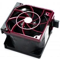 HP ProLiant DL380 Gen9 Fan Module