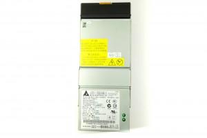 IBM X366, X3850, X3950 HS PSU 1300W