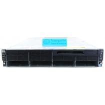 """HP ProLiant DL180 G6 2U 4x 3.5"""" (LFF)"""